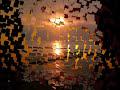Three Sunrises - U2