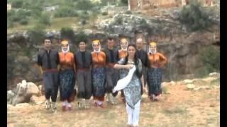 Songül Güner-le Yar(deka Müzik)