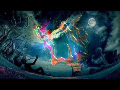 Mýtus Cthulhu 9. / Barva z Kosmu