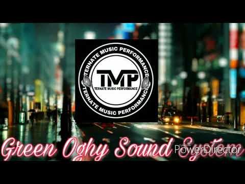 T.M.P_Rijun Kholter X Green Oghy Sound System Lagu Joget Torang Basudara 2019
