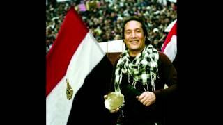 مازيكا حرية - علي الحجار | Ali Elhaggar - 7orea تحميل MP3