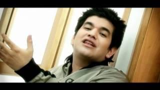 Te Amo con el Alma - Alan Garcia  (Video)