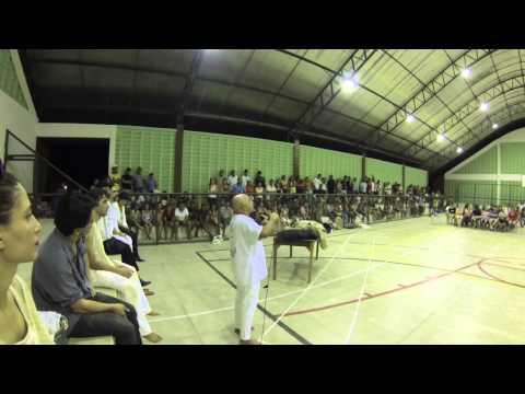 pascoal fala de sp em arneiroz e o teatro brasileiro HD