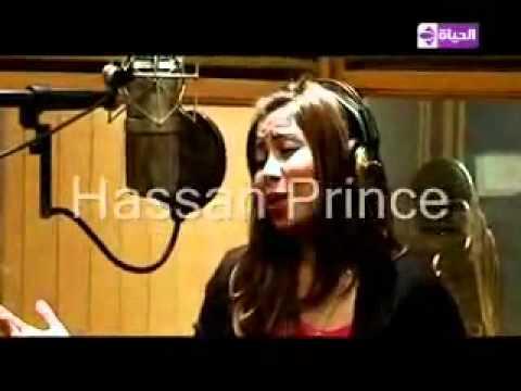 كليب شيرين علشان مصر - YouTube.MP4
