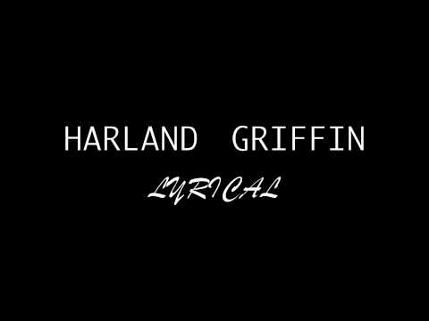 Harland Griffin - Lyrical [Prod. By Jahlil Beats]