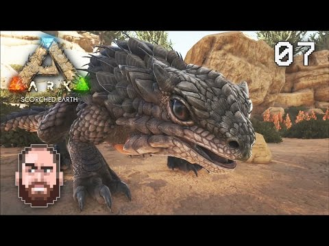 Steam Community Video Thorny Dragon Tame Organic Polymer Floating Body Ark Scorched Earth Single Player E07 I show you all the where to get organic polymer in ark genesis in this video i will be showing you where to get. thorny dragon tame organic polymer