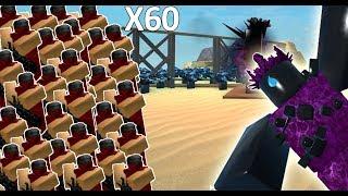 roblox tower battles - 免费在线视频最佳电影电视节目 - Viveos Net