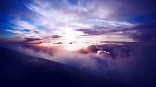 Witness45 feat. Jess Morgan - Lightspeed (O.B.M Notion Remix)