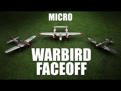flite-test--micro-warbird-faceoff--review