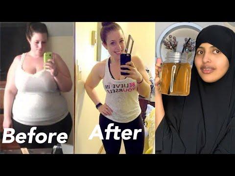 30 pierdere în greutate în 10 săptămâni