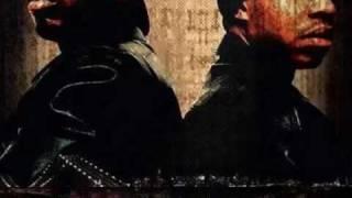 Talib Kweli and Hi Tek Reflection Eternal - Name of the GameName of the Game - http://www.Chaylz.com