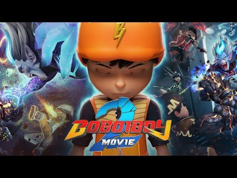 Boboiboy Truth Or Dare Boboiboy Galaxy Wattpad