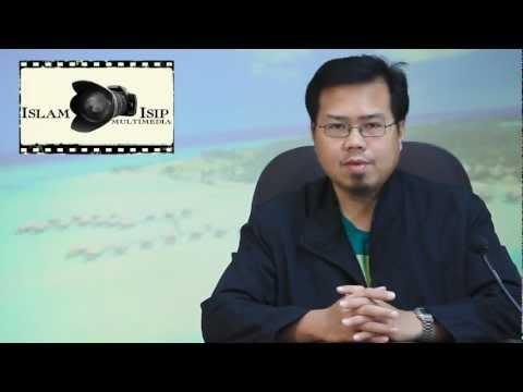 Tulad ng Photoshop upang mangayayat online