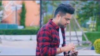 Muradaan | Akhil| Feat. A Square| 2013 Latest Punjabi Sad Songs | FUll High Quality Mp3|