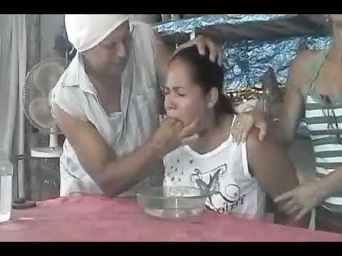 El yodo para el tratamiento sloyaschihsya de las uñas