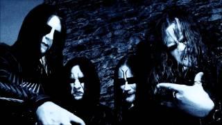 Dark Funeral: 666 voices inside 1080p HD