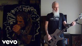 Lamb of God – Checkmate (Live Quarantine Video) Thumbnail