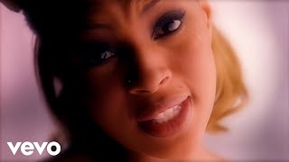 Mary J. Blige - Reminisce (Official Video)