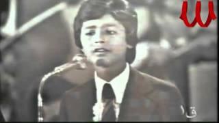 اغاني حصرية Emad Abdelhalim -Matb3d4 We T2arb / عماد عبدالحليم - متبعدش و تقرب تحميل MP3