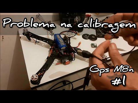 gps-m8n-problema-na-calibragem-parte-1