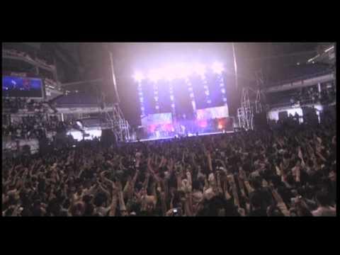 El Barrio - Orgullo (Videoclip Oficial)