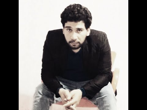 العرب اليوم - شاهد: أحدث أغنية لـ