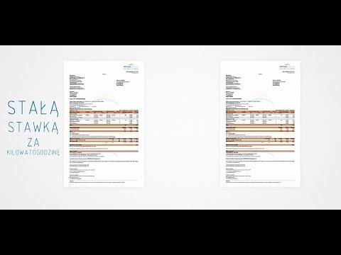 Licznik elektryczny weryfikacji set1-1 rozrządu