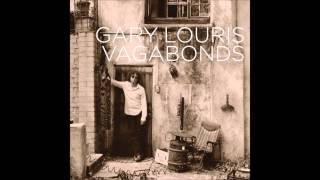 Gary Louris- Baby Let Me Take Care of You