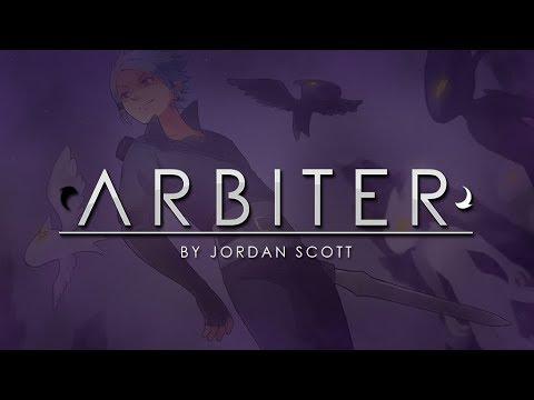 Arbiter - Announcement Trailer de Arbiter
