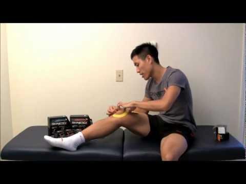 Cum să tratezi artrita umărului