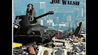 Joe Walsh   Bones with Lyrics in Description