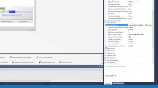 DevExpress Grid for Xamarin Forms - Самые лучшие видео