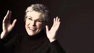 Anne Murray  -  Even The Nights Are Better