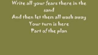 yalla asai lyrics