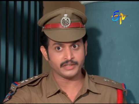 Seethamma-Vakitlo-Sirimalle-Chettu--28th-May-2016--Latest-Promo