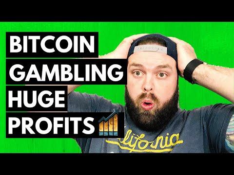 Bitcoin lėšos užšaldytos