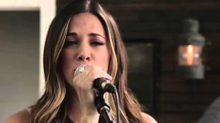 "Video thumbnail of ""Jana Kramer - I Got The Boy (LIVE)"""