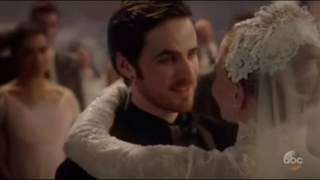 Ouat (1-6) - Ever ever after
