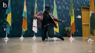 Skiibii   Sensima (Dance Video)