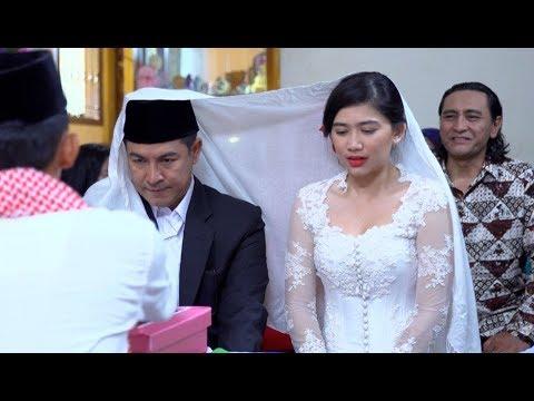 Di Paksa Kawin - Highlight Karma Siang Episode 1