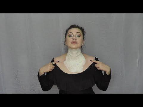 Отбеливающий крем мирра отзыв