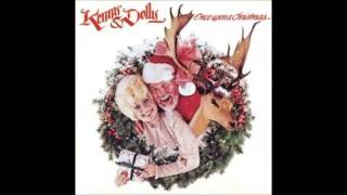 Kenny Rogers - Silent Night