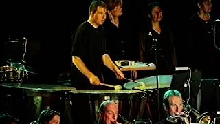 Proms in de Peel 2002: Lord of the Dance