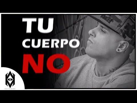 Letra Una Noche Mas Kevin Roldan Ft Nicky Jam