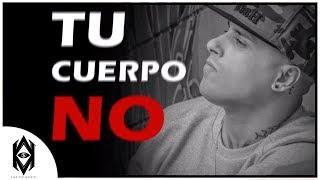 Descargar canciones de Kevin Roldan Ft. Nicky Jam - Una Noche Más MP3 gratis