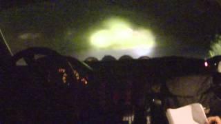 preview picture of video '28° Rally di Ceccano - PS3 - Ciotoli G. Pascucci D.'