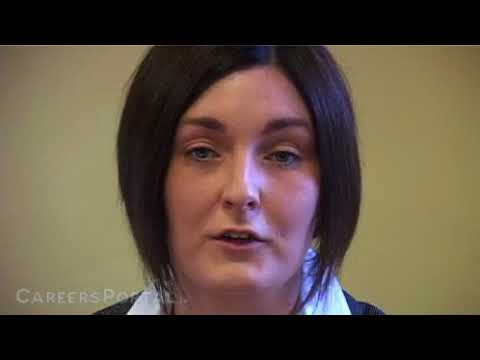 Ruth Byrne - Chartered Accountants Ireland