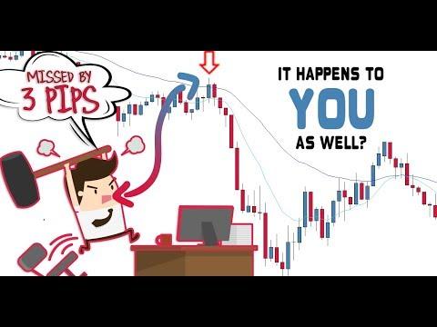 Обмен криптовалюты заработок