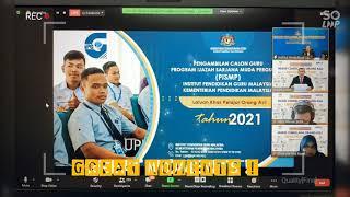 GREAT MOMENTS Seminar Hala Tuju Murid Cemerlang Orang Asli Lepasan SPM/STPM