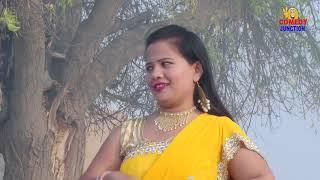 रोटी कबसे Whatsapp होने लगी || भिखारी को बनाया पागल Rajasthani Comedy Video || Comedy Junction